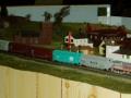 004-bnsf_freight_redwintulparkwest.jpg