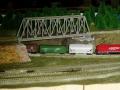 005-cprail_bridge.jpg