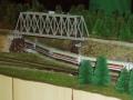 006-high_speed_train.jpg