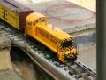 Railfest 2009 009.jpg