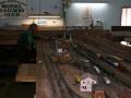 Railfest 2009 019.jpg