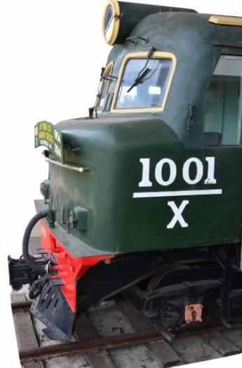 x1001